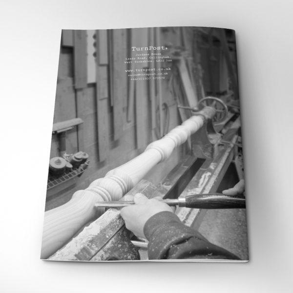 brochure-back-flat(square)