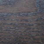 vintage ash wood finish