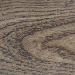 weathered ash wood finish